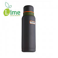 Термос Stanley Outdoor 1L
