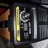 Сварочный инвертор Kaiser MMA-250, фото 7