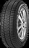 Шины Saetta Winter 215/60 R16 99H XL