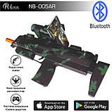 Автомат віртуальної реальності AR-Glock gun ProLogix (NB-005AR), фото 7