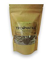 Трійчатка Іванченко від паразитів, фото 1