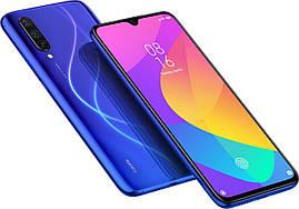 Xiaomi Mi 9 Lite 6/128gb Blue Global Гарантия 1 год, фото 3
