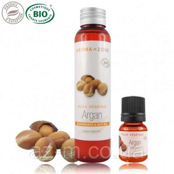Аргана масло растительное BIO (Argan)