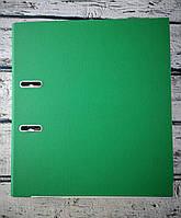 Папка Сегрегатор 5 см А4 Зеленый D1711-04 Datum