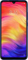 Xiaomi redmi Note 7 4/128gb Blue Global Гарантия 1 Год, фото 2