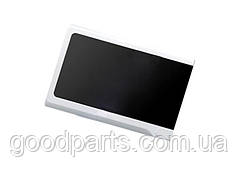 Дверь к микроволновой печи Samsung DE94-01762A