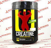 Креатин USA ORIGINAL!!! Universal Nutrition UN Creatine 1 кг
