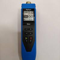 RigExpert Stick 230 портативный антенный анализатор, фото 1