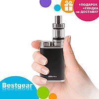 Электронная сигарета PICO Eleaf iStick