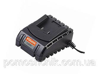 Зарядное устройство Sturm CL2025C