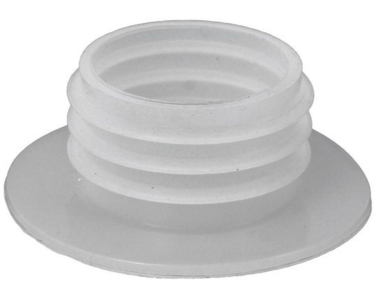 Уплотнитель для колбы кальяна (средняя)