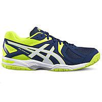 Мужские волейбольные кроссовки ASICS GEL-HUNTER 3 (R507Y-5801)