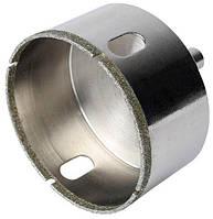 Коронка алмазная 68 мм,Top Fix