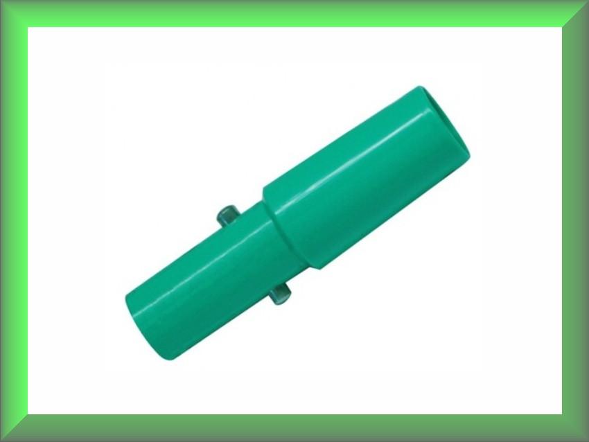 Адаптер для держателя BiLap TTS 00008875