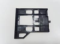 Корпус для привода Acer ES1-520 (NZ-10719), фото 1