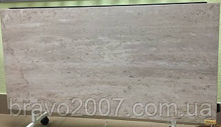 Венеция 750Вт 120х60см с встроенным терморегулятором-УЦЕНКА