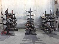 Рессоры на DAF FA 45, DAF LF 45, DAF XF 105, фото 1