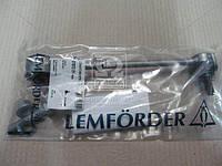 Стойка стабилизатора Volkswagen Caddy III 2004-->2010 задняя Lemforder (Германия) 27872 01