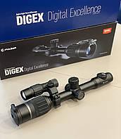 Огляд Pulsar Digex N455