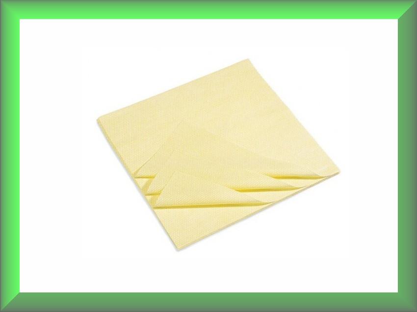 Материал одноразового использования Lamello TTS 0754_100