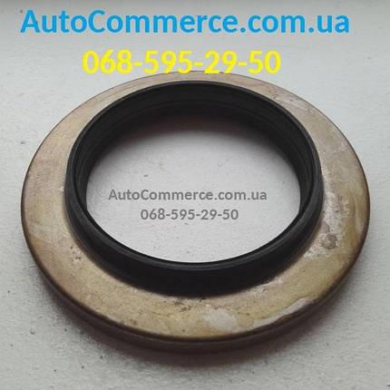 Сальник задней ступицы внутренний Hyundai HD 65/72/78 Хюндай HD, фото 2