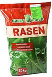 Семена Устойчивой к вытаптыванию газонной травы 10 кг, Германия, фото 2