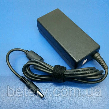Блок питания к ноутбуку Acer 19V3,16A 5,5*2,1 (Acer,Nec) {o0o}60W