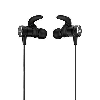 Bluetooth наушники HOCO ES8