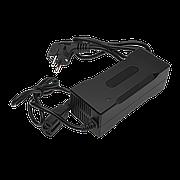 Зарядные устройства для Литиевых аккумуляторных батарей