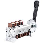 Рубильник разрывной ВР32-35В31250-32 УХЛ3 250А