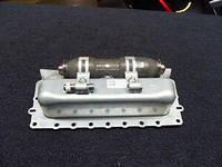 Модуль переднего НПБ сторона пассажира BMW БМВ F10 72129166246