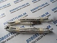 Подушка безопасности g30 правая (шторка) 72127372518 BMW БМВ