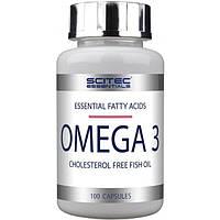Omega 3 | Омега 3
