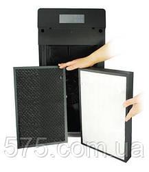 Комплект фільтрів для очисного комплексу Elite-101