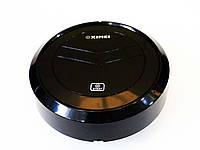 Робот пылесос Ximei