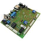 Плата управления Protherm 11кВт. Jaguar Lynx 0020120239, фото 6