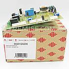 Плата управления Protherm 11кВт. Jaguar Lynx 0020120239, фото 5
