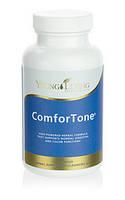 Comfortone - Очищение Кишечника
