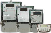 Електронні лічильники електроенергії - сучасний спосіб обліку використання електроенергії.