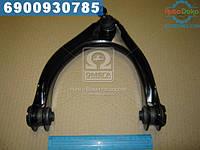 ⭐⭐⭐⭐⭐ Рычаг подвески UPPER L CROWN (производство  CTR)  CQT-35L