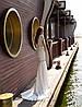 Свадебное платье № S-530, фото 4
