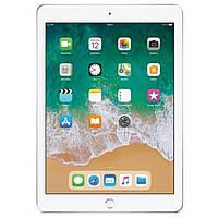 "Планшет Apple A1893 iPad 9.7"" WiFi 32GB Silver (MR7G2RK/A)"