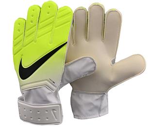 Вратарские перчатки NIKE