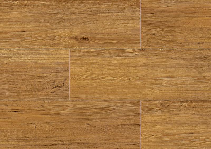 Oak Sierra Micodur