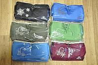 Муфты перчатки для санок, коляски, велосипеда на овчинке муфта общие для двух рук крепкие
