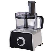 Электрическая соковыжималка DSP KJ3002B  Соковыжималка для овощей и фруктов, фото 2