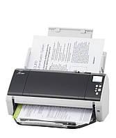 Документ-сканер A3 Fujitsu fi-7460