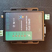 USR GPRS  модем GSM Терминал, фото 1