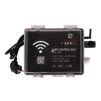 Контролер до прожектора (WiFi) RGB 10Вт, 40Вт