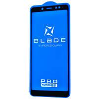 Защитное стекло BLADE PRO Series Full Glue Xiaomi Note5/Note5Pro